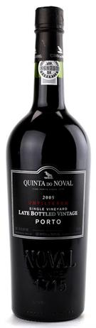 Quinta Do Noval Porto Late Bottled Vintage